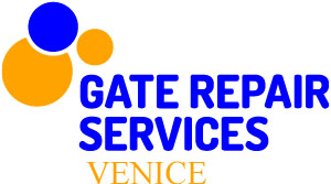 Gate Repair Venice Ca 310 957 3152 Great Low Prices